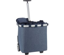 Einkaufstasche 'Carrycruiser'