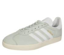 Sneaker 'Gazelle' mint