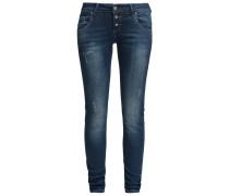 Jeans 'Ulla'