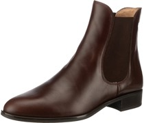 Chelsea Boots 'Boyer'