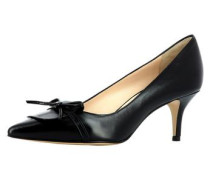 Damen Pumps schwarz