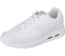 'Kanga X 3200' Sneakers weiß