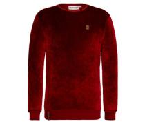 Male Sweatshirts Asgardian Mack rot