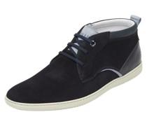 Sneakers ' Schoenen Giuliano '