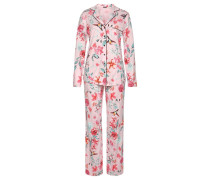 Pyjama 'Dreams'