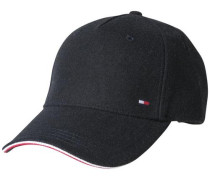 Cap 'melton Corporate Cap'