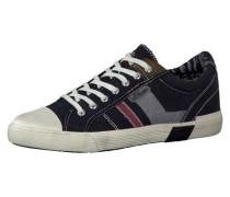 Tesia Sneakers schwarz
