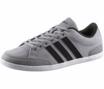 'caflaire' Sneaker Herren grau / schwarz