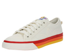 Sneaker 'Nizza Pride'
