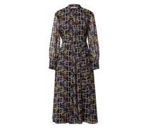 Kleid 'zolder'