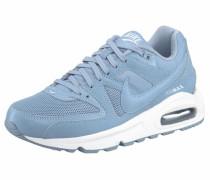 Sneaker 'Air Max Command' blau