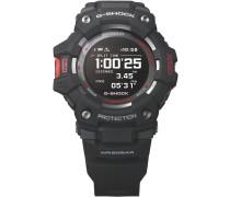 Digitaluhr 'g-Shock Gbd-100-1Er'