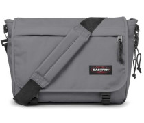 'Authentic CollectionDelegate 162' Messenger 385 cm grau