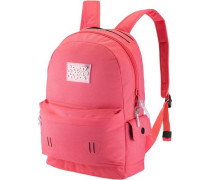 Daypack pink