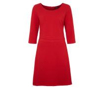Kleid 'Kendra' rot