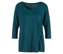 Shirt smaragd