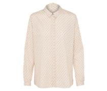Bluse 'Cotton Shirt '