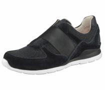 Sneaker »Annetta Serein« schwarz