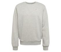Sweater 'Efim' graumeliert