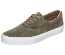 'Era 59' Sneaker grün