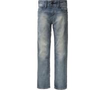 Jeans Doug Slim für Jungen blau