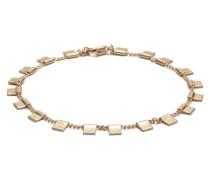 Armband Feminines gold