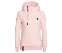 Naketano Hoodies | Sale 42% im Online Shop