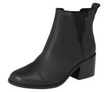 Chelsea Boot 'Esme'