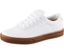 Sneaker 'adv 2.0' weiß