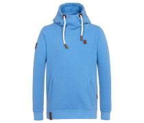 Hoody SUP VI blau