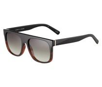 Sonnenbrille 'covert'