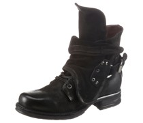 Boots 'Saintmetal'