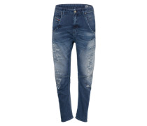Jeans 'fayza-Ne' blue denim