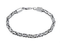 Armband ' Königskette'