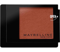 'Master Heat Blush' Blush bronze