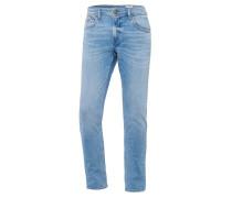 Jeans ' Jimi '