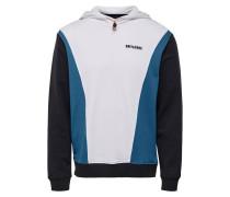 Sweatshirt 'onsbalou'
