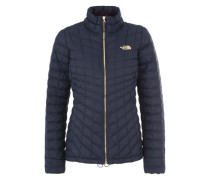 Funktionsjacke 'Thermoball' navy