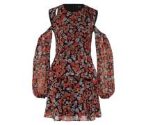 Kleid 'Emmanuele' mischfarben