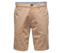 Regular-Fit-Shorts 'Brooklyn' beige