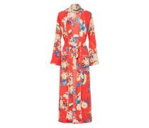 Kimono 'ella' sand / rot