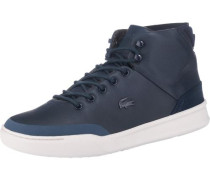 Explorateur Clas 417 Sneakers