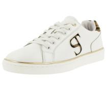 Sneaker ' Lourdes CTR '