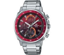 Uhr 'efv-600D-4Avuef'