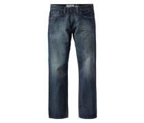 5-Pocket-Jeans blue denim