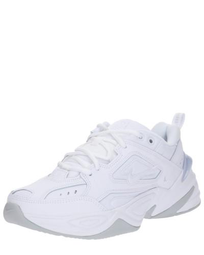 Sneaker 'm2K Tekno' weiß