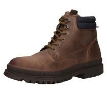 Boots 'Statham'