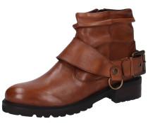 Ankle Boot 'Jihaa'