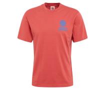 Shirt rot