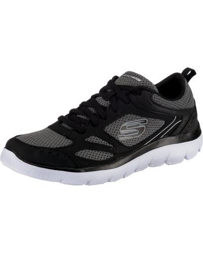 Sneaker 'summits - South Rim'